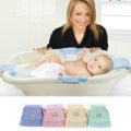 Newborn Baby Bath Net for Babies